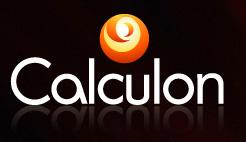 Calculon